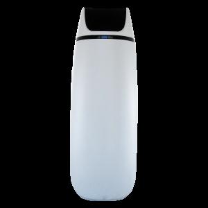 Valera Wassersysteme kalkfrei_pro Entkalkungsanlagen
