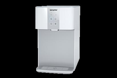 Valera Wassersysteme sparklink-filtersystem Entkalkungsanlagen