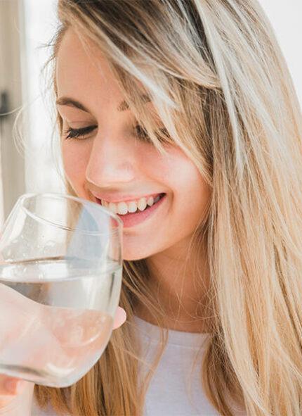 Valera Wassersysteme ueber-uns_content-430x591 Über uns